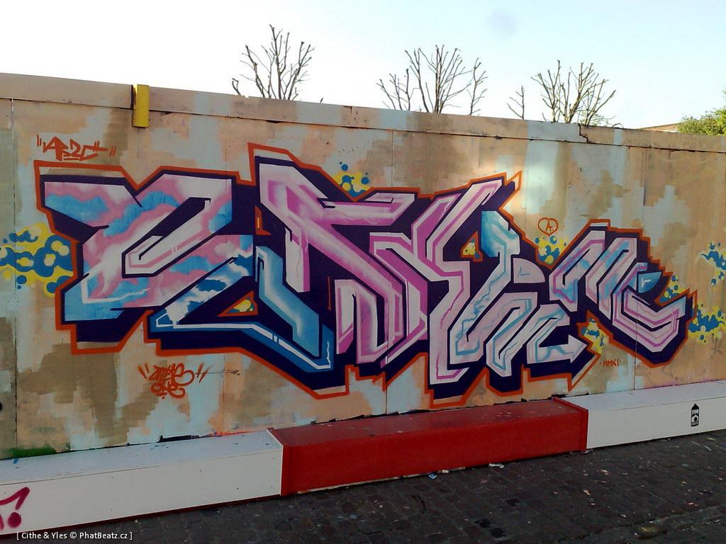 CITHE_YLES_DIZE_006