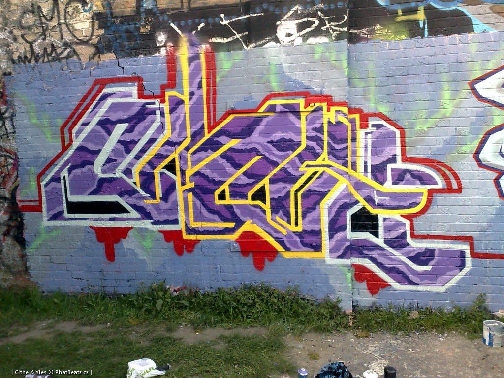 CITHE_YLES_DIZE_009