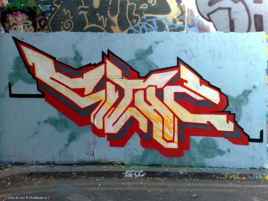 CITHE_YLES_DIZE_011