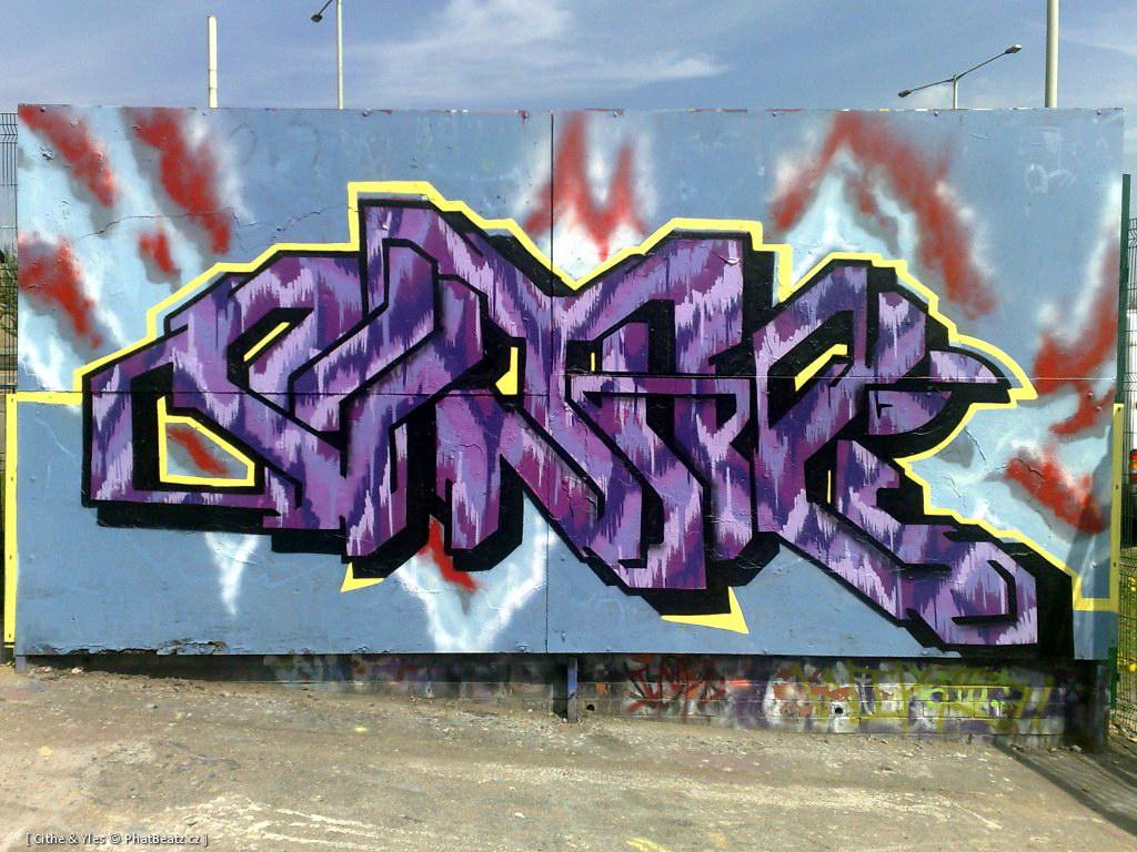 CITHE_YLES_DIZE_012