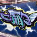 CITHE_YLES_DIZE_015