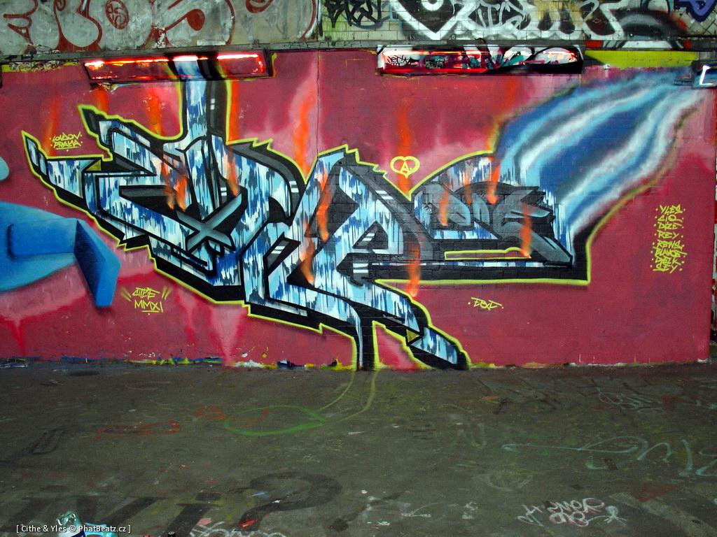 CITHE_YLES_DIZE_021