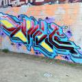 CITHE_YLES_DIZE_022