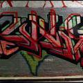CITHE_YLES_DIZE_026