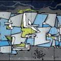 CITHE_YLES_DIZE_032