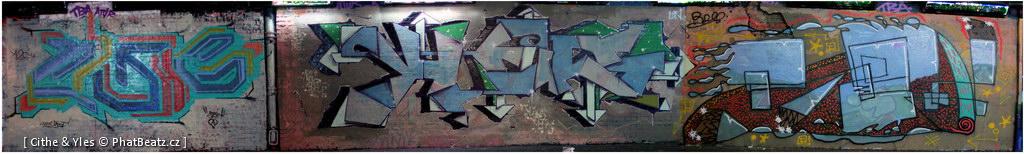 CITHE_YLES_DIZE_035