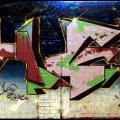 CITHE_YLES_DIZE_037