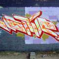 CITHE_YLES_DIZE_042