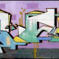 CITHE_YLES_DIZE_043
