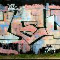 CITHE_YLES_DIZE_055