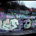 CITHE_YLES_DIZE_076