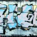 CITHE_YLES_DIZE_080