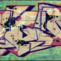 CITHE_YLES_DIZE_082