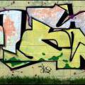 CITHE_YLES_DIZE_084