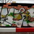 CITHE_YLES_DIZE_085