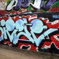 CITHE_YLES_DIZE_088