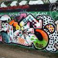 CITHE_YLES_DIZE_089