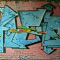 CITHE_YLES_DIZE_097