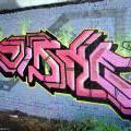 CITHE_YLES_DIZE_099