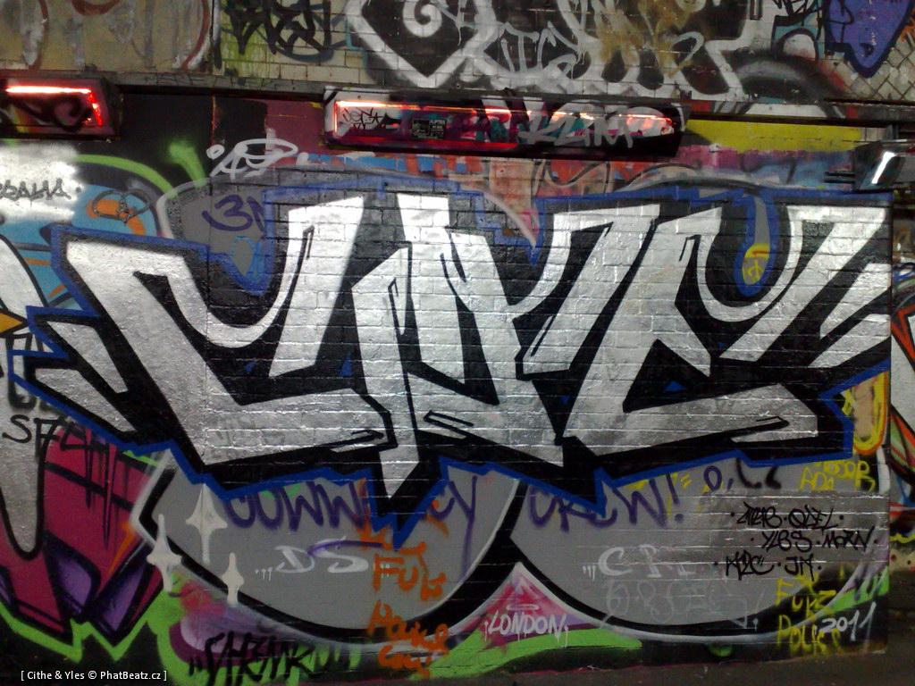 CITHE_YLES_DIZE_101
