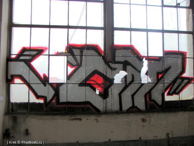 CKD_Vysocany_080