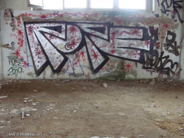 CKD_Vysocany_162