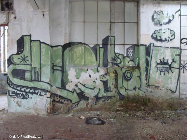 CKD_Vysocany_190