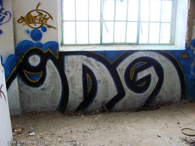 CKD_Vysocany_194
