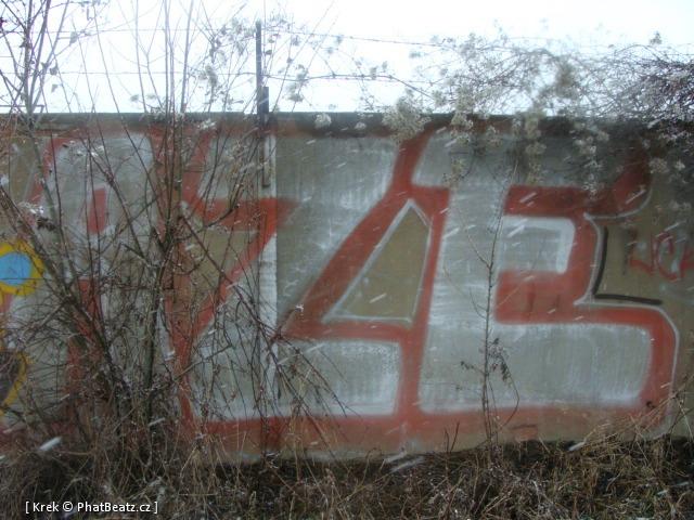 CKD_Vysocany_235