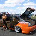 CarWars_01