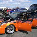 CarWars_03