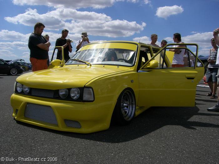 CarWars_05