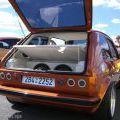 CarWars_08