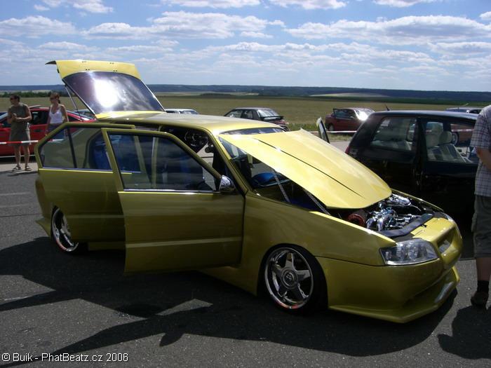 CarWars_10