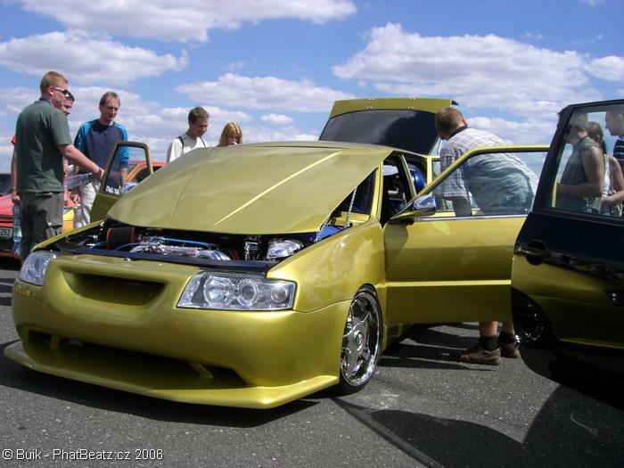 CarWars_12