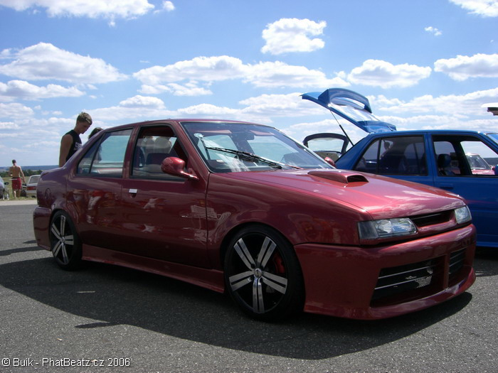 CarWars_22
