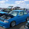 CarWars_25