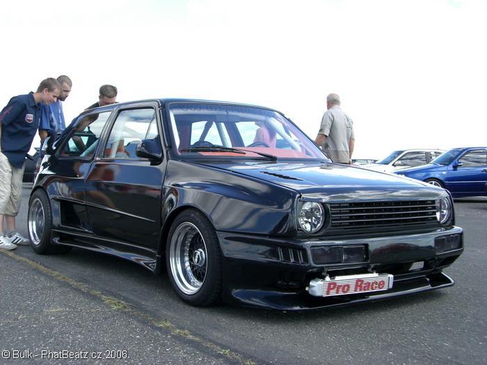 CarWars_39