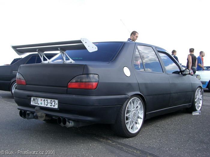 CarWars_40