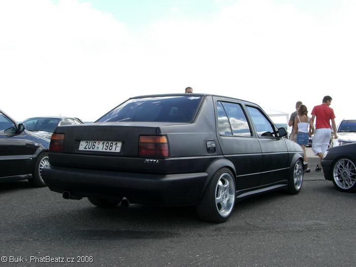 CarWars_42