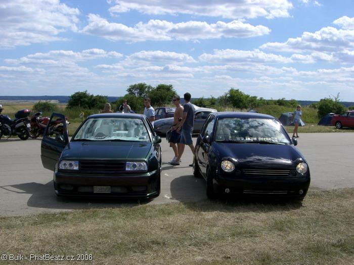 CarWars_45