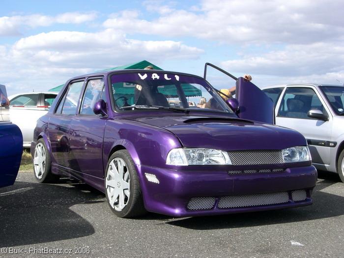 CarWars_50