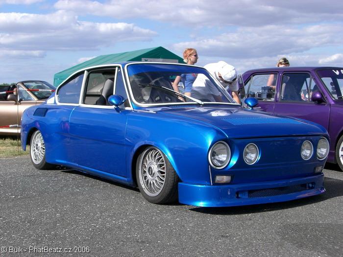 CarWars_51