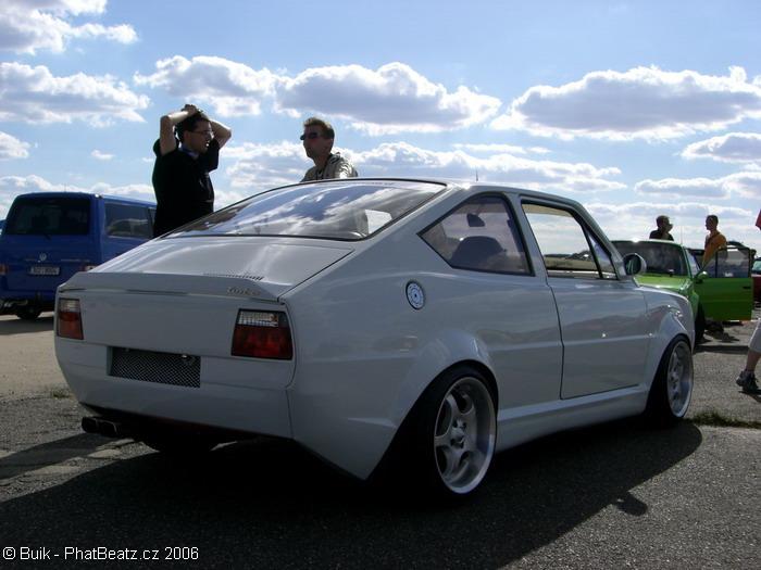 CarWars_54