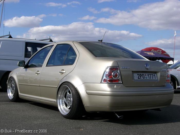 CarWars_55