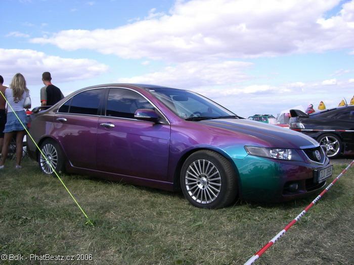 CarWars_59