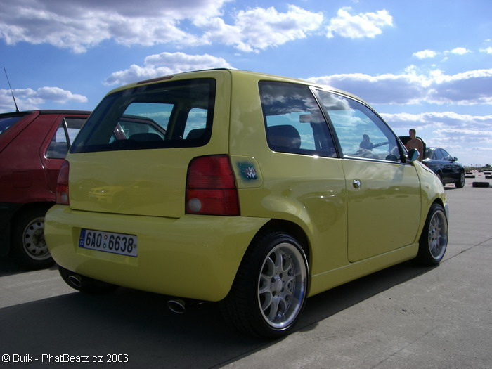 CarWars_64