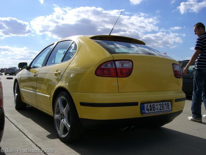 CarWars_66