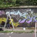 Concrete_Usti_02