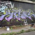 Concrete_Usti_03